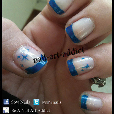 French bleue   blue french   french blu 1 thumb370f