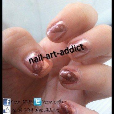Manucure sp ciale de p ques   easter manicure s   manicure di pasqua thumb370f