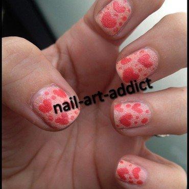 Nail art saint valentin thumb370f