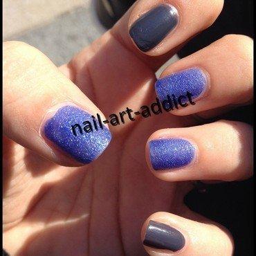 Nail art   kiko 381   sm 457 1 thumb370f