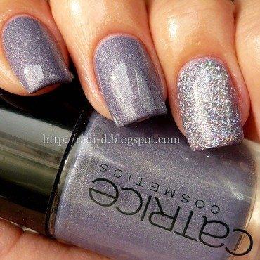 Catrice  dirty berry  2  thumb370f