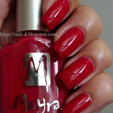 Moyra no.16  4  thumb370f