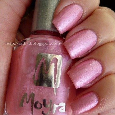 Moyra no.18  5  thumb370f