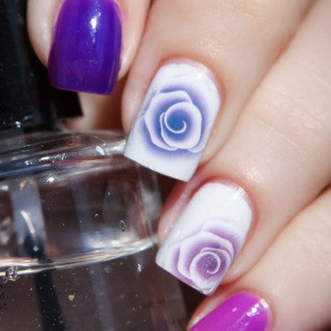 China glaze orchid water decal rose 2 thumb370f