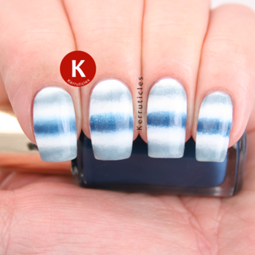 Gradient stripes blurred l oreal maui wave paris avenues ig thumb370f