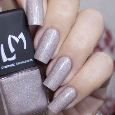 Lmcosmetic   reverence   collection danse classique   1  thumb370f