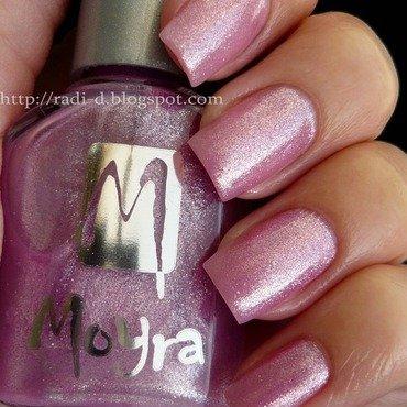 Moyra no.26  5  thumb370f