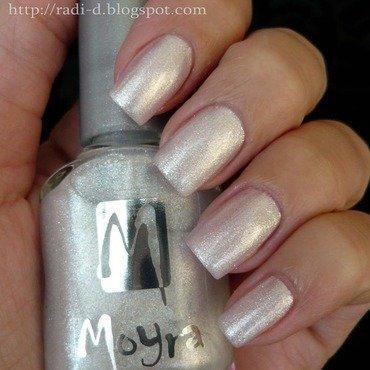 Moyra no.29  4  thumb370f