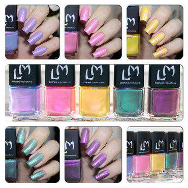 Collection 20un 20 c3 a9t c3 a9 20 c3 a0 20hawa c3 af 20  20lmcosmetic 20 2  thumb370f