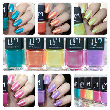 Collection 20un 20 c3 a9t c3 a9 20en 20polyn c3 a9sie 20  20lmcosmetic 20 1  thumb370f