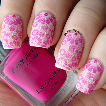 Pink 20stamped 20flowers 203 thumb370f