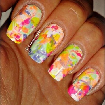 Splatter thumb370f