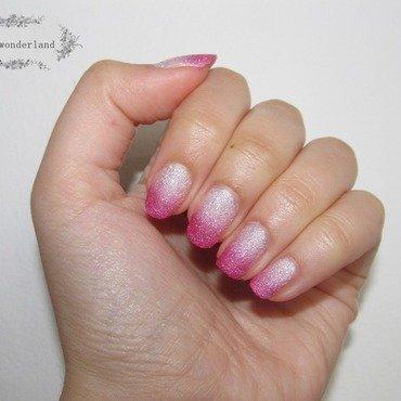 Pinkgradient thumb370f