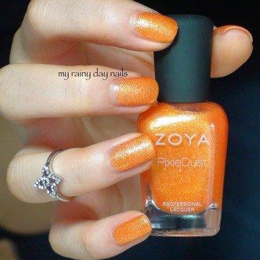 Zoya 20beatrix thumb370f