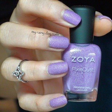 Zoya 20stevie thumb370f