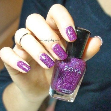 Zoya 20aurora thumb370f