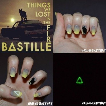 Bastille 20nails 20collage thumb370f