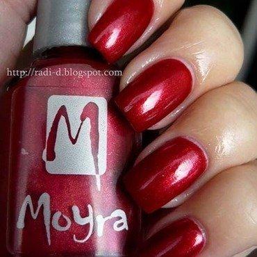Moyra no.38  3  thumb370f