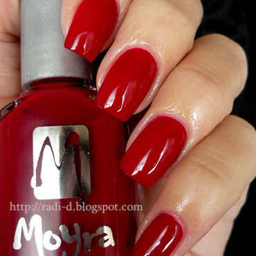 Moyra no.40 thumb370f