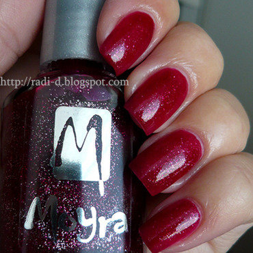 Moyra no.41  6  thumb370f