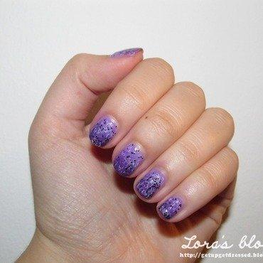 Purplesponged02 thumb370f