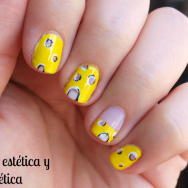 Nails tom jerry 1 thumb370f