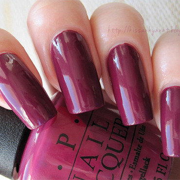 Opi   casino royale thumb370f