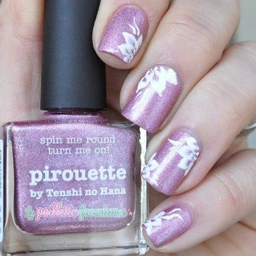 Picture polish pirouette 5 thumb370f