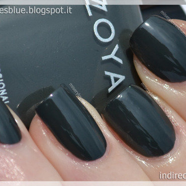 Zoya noot is 01 res675 thumb370f