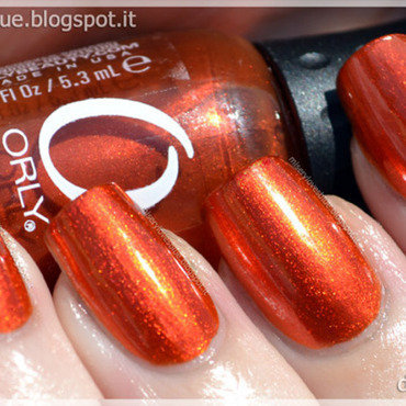 Orly flicker ds 05 res675 thumb370f