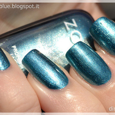 Zoya noel ds 01 res675 thumb370f