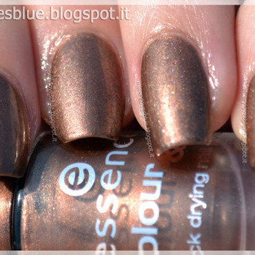 Essence just in case ds 01 res675 thumb370f