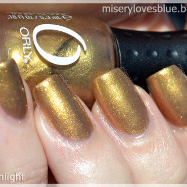 Orly flare ds 01 res675 thumb370f