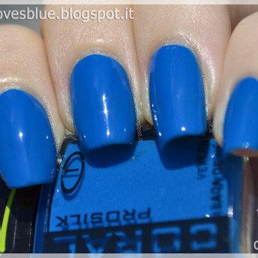 Coral prosilk neon 601 ov 01 res675 thumb370f