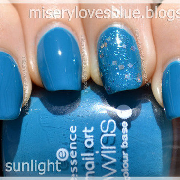 Essence bonnie clyde ds 01 res675 thumb370f