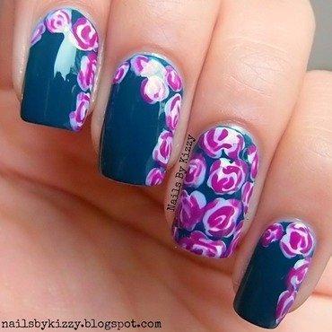 Roses3 thumb370f