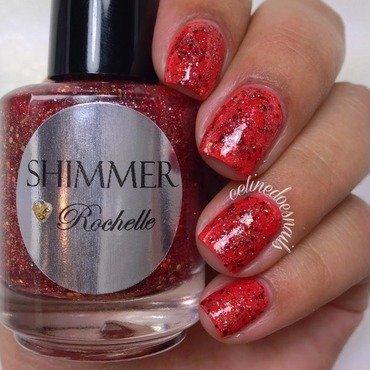 Rochelle1 thumb370f