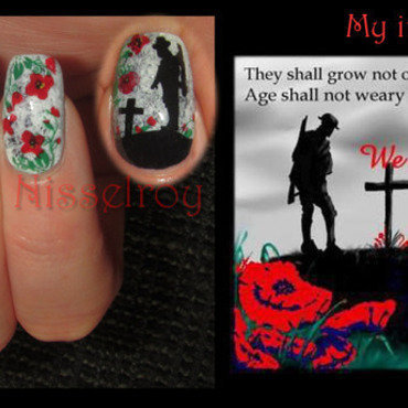 Anzac day with inspiration thumb370f