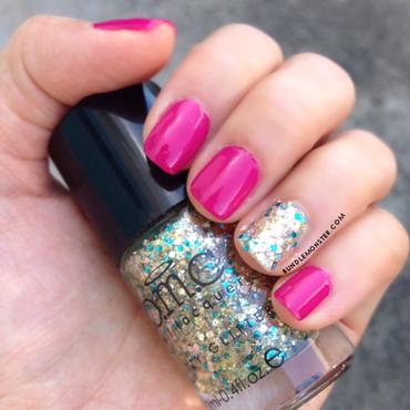 Pink mermaid thumb370f