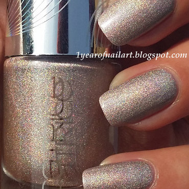 Swatch catrice limited edition haute future c03 irosedescent thumb370f
