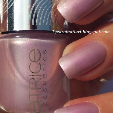 Swatch catrice limited edition haute future c04 galilacxy thumb370f