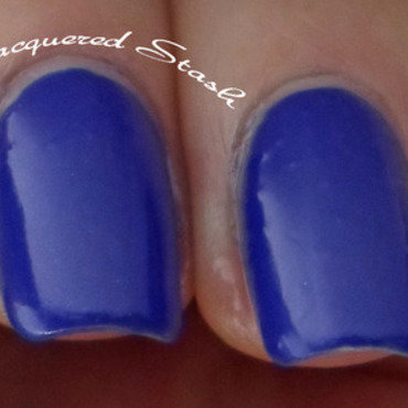 Sally hansen in prompt blue 4 thumb370f