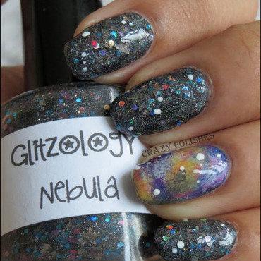 Glitzology nebula thumb370f