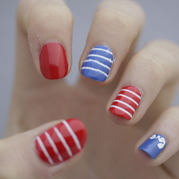 Nail it nautical6 thumb370f
