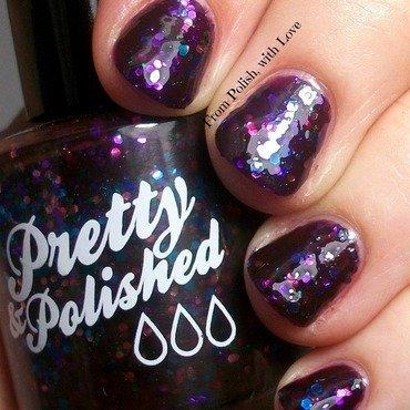 Pretty polishedmardigrasrendevous thumb370f