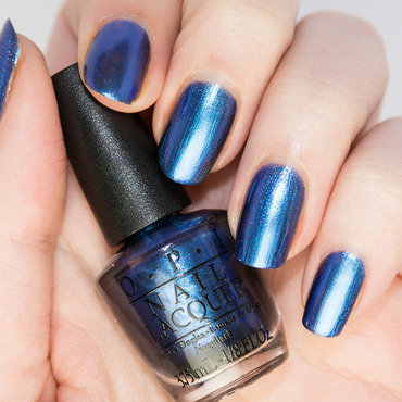 Opi muppets most wanted miss piggys big number 2 thumb370f