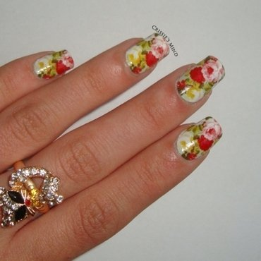 N. flowers with water decals thumb370f
