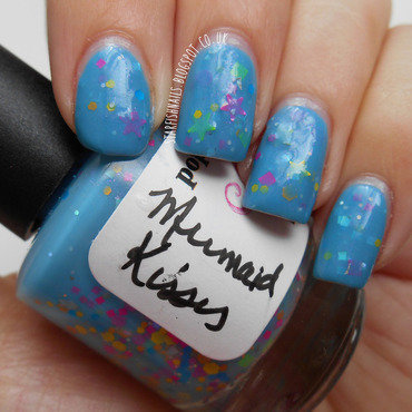 Mermaidkisses3 thumb370f