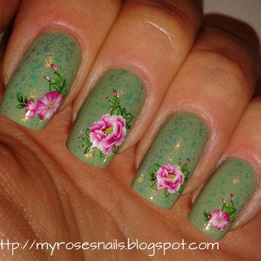 Wild roses thumb370f