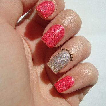 Pink glitter 3 thumb370f